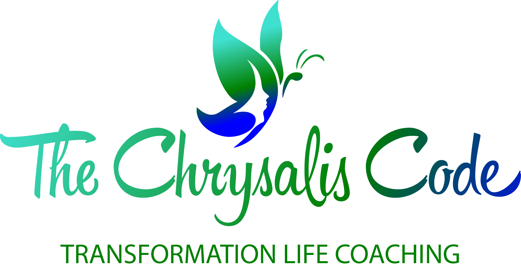 The Chrysalis Code